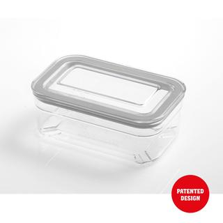 Dry Food Storage Container 500ml Smart & Lumi