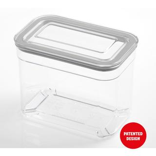 Dry Food Storage Container 1lt Smart & Lumi