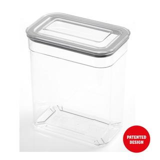 Dry Food Storage Container 1.6lt Smart & Lumi