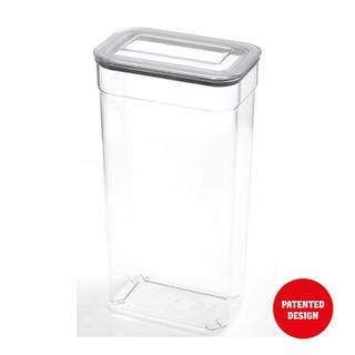Dry Food Storage Container 2.6lt Smart & Lumi